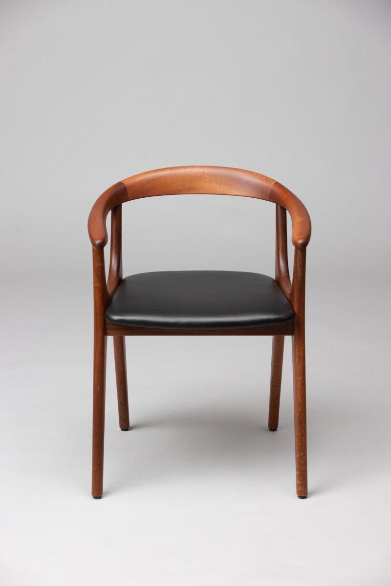 Helen Dining Chair
